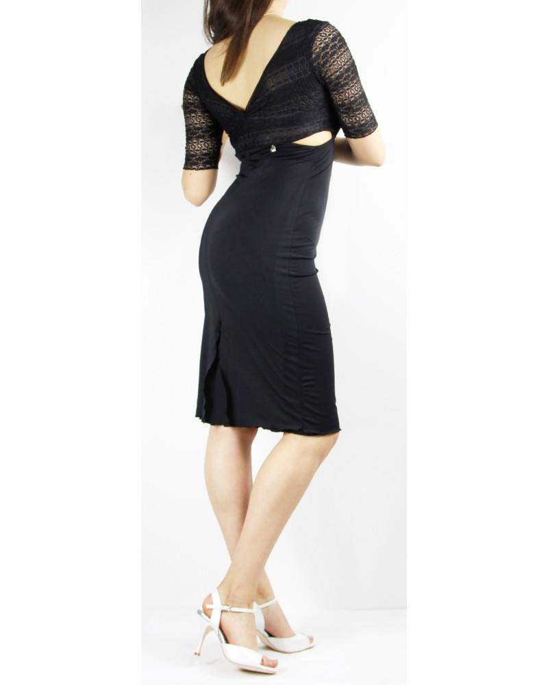 Dress Tiffany Sun 2 Option 6