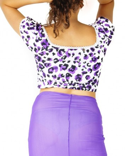 Vestido Lunatica Option 1