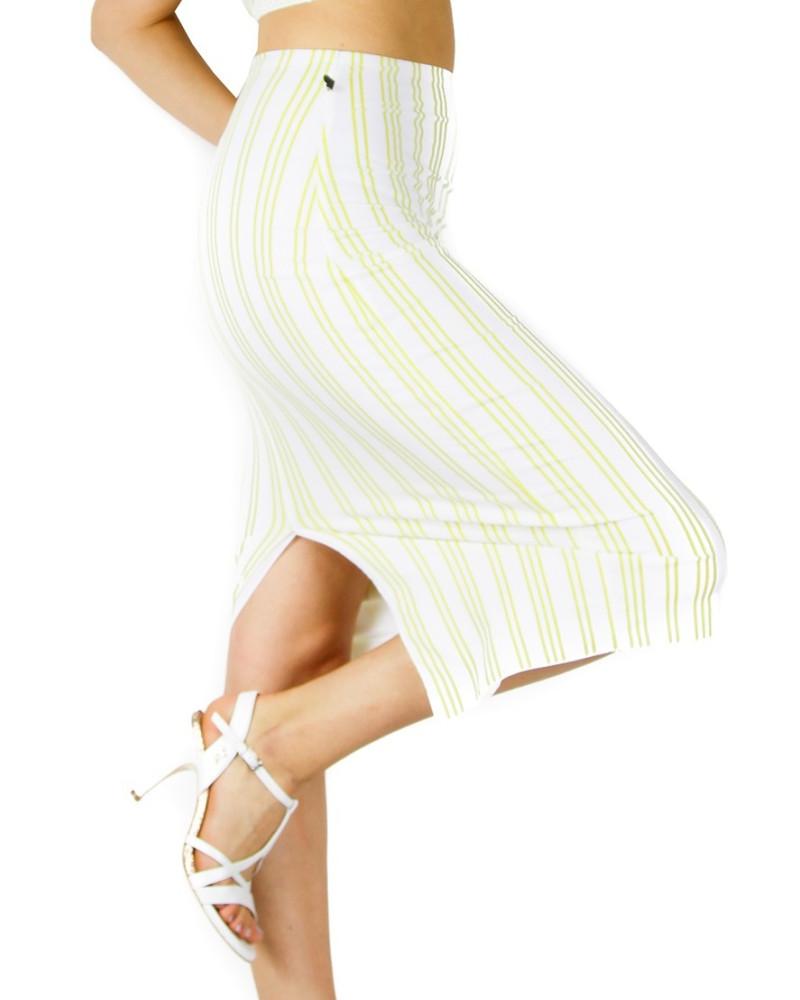 Noelia Gaia Dress