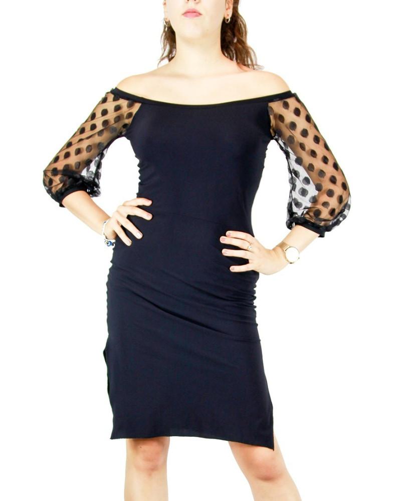 Dress Tiffany New Option 7