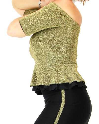 Skirt Spain