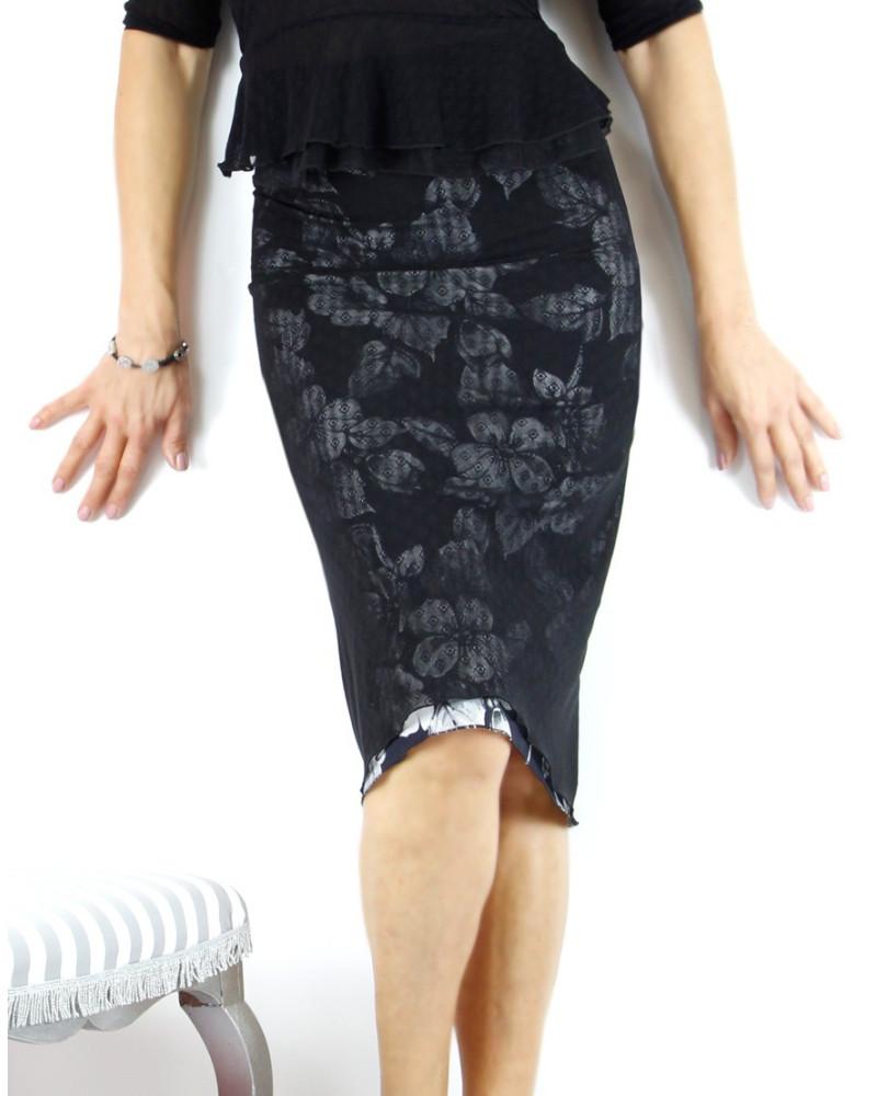 Clothes Sirenetta