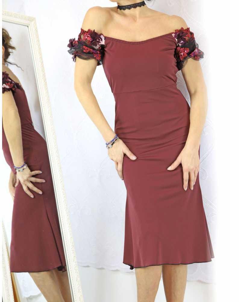 Skirt Tubino Sirena