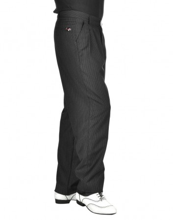 Pantalone da uomo Mod. 05 Option 1