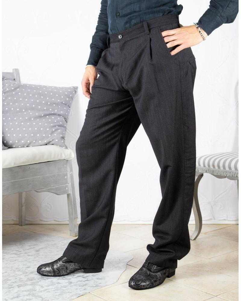 Pantalone Uomo Mod. 01 Option 2