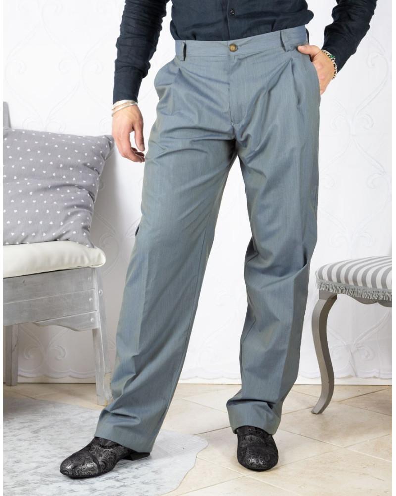 Pantalone Uomo Mod. 01 Option 3