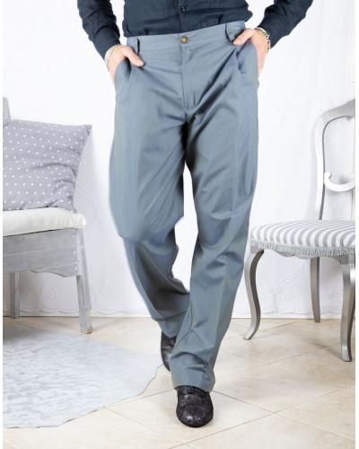 Pantalone Uomo Mod. 01 Option 4