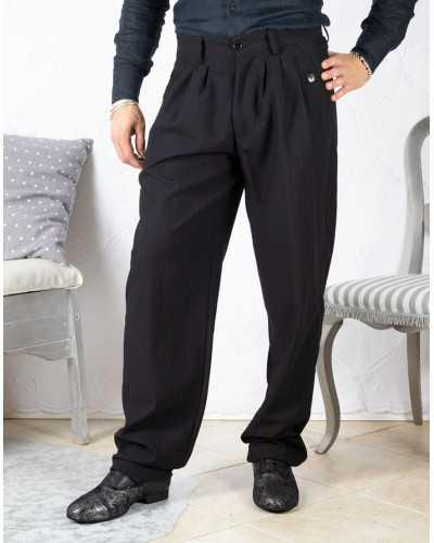 Pantalone da uomo Mod. 05 Option 5