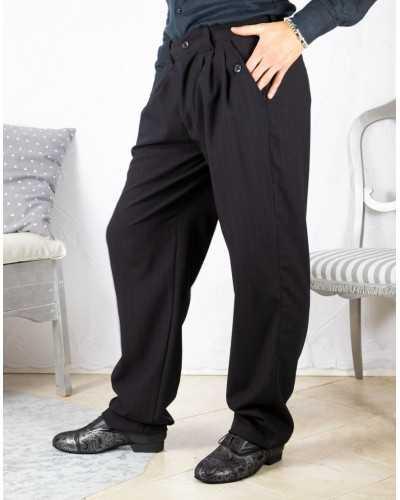 Pantalone da uomo Mod. 04 Option 5