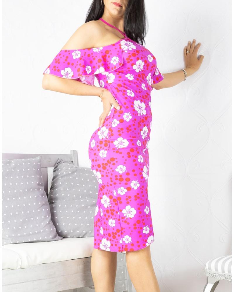 Dress Rio Option 1