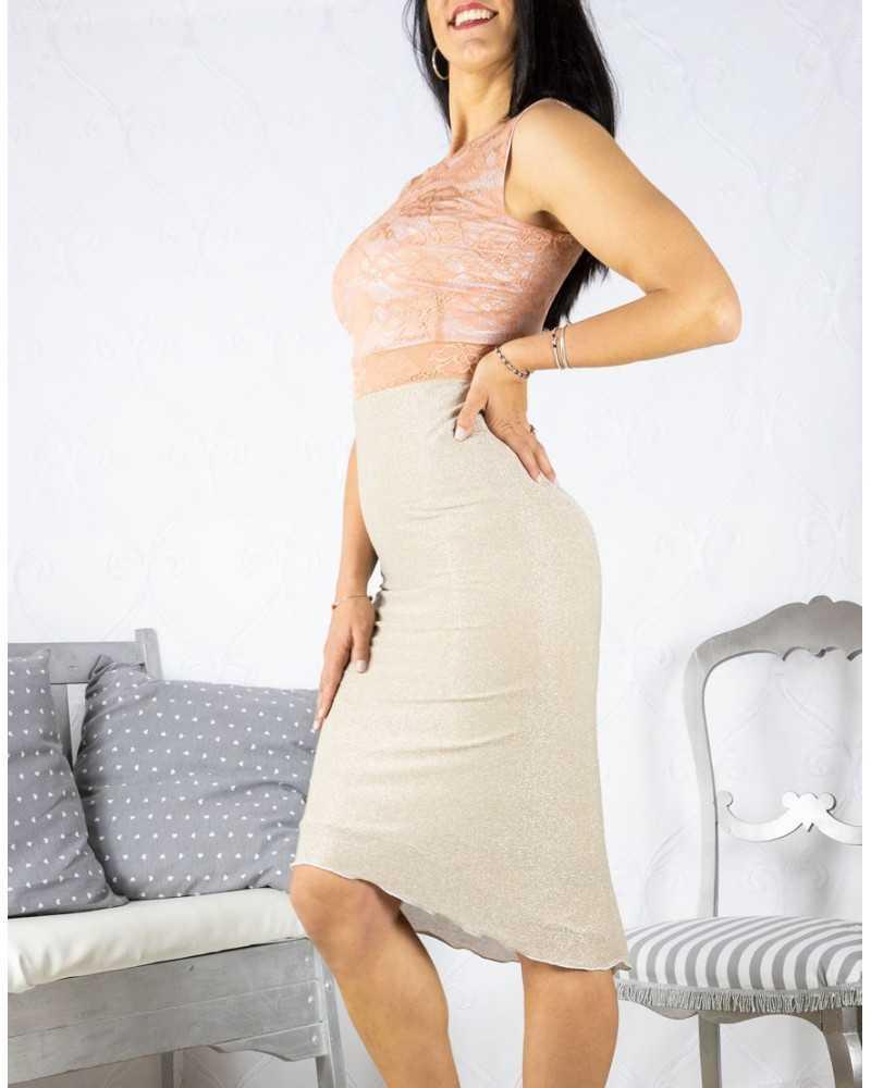 Dress Sirenetta New Option 13