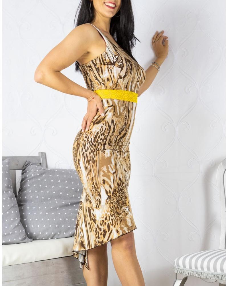 Dress Elis Option 3