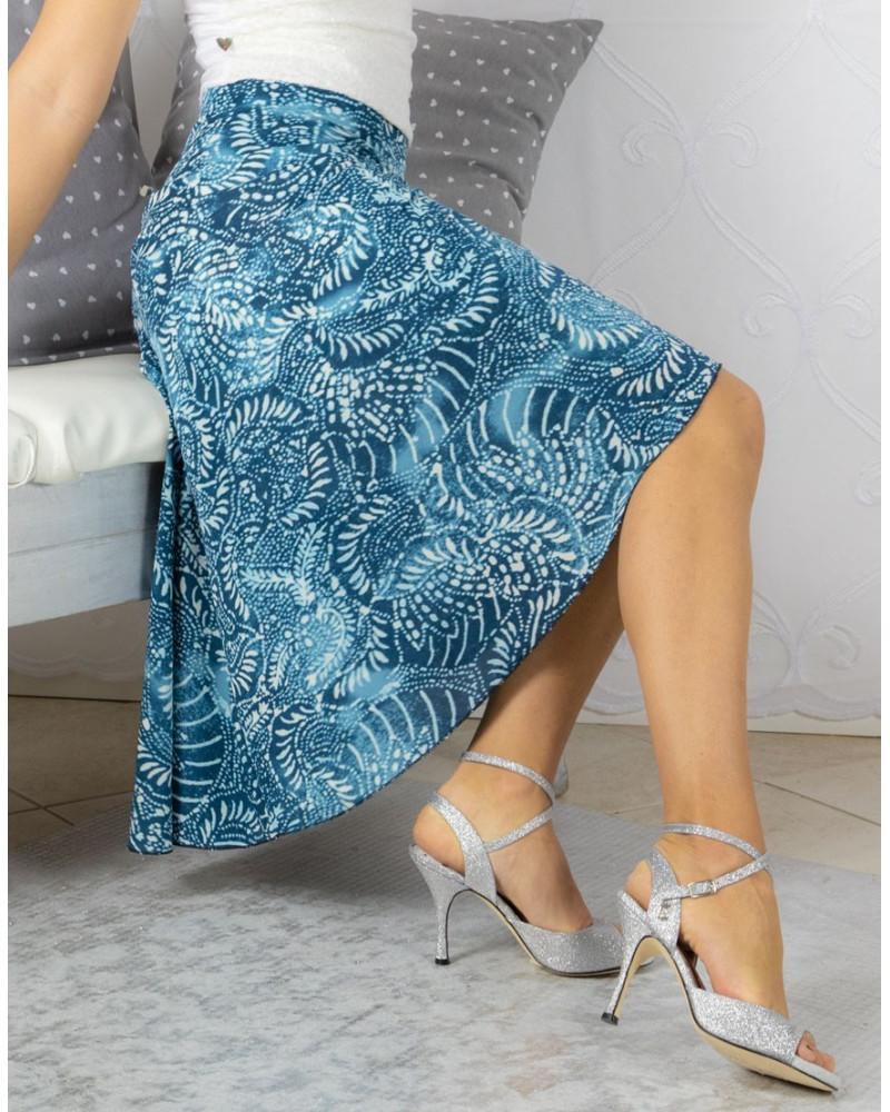 Skirt Luna 2 Option 19