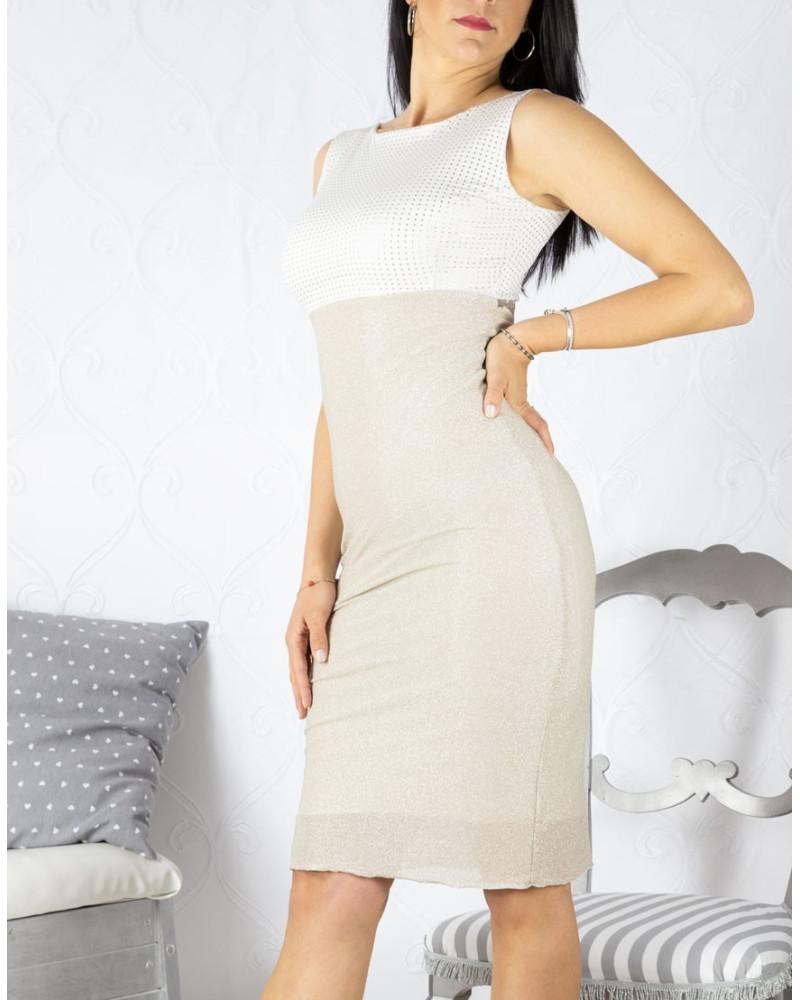 Dress Bettina New Option 13