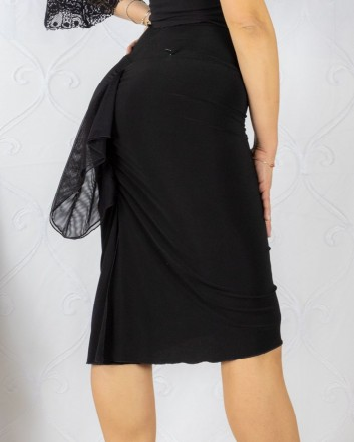 Skirt Flora 3 Option 13