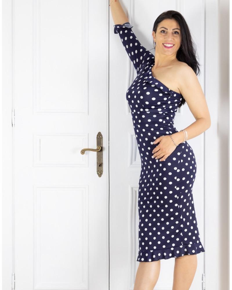 Dress Diana / F Option 3