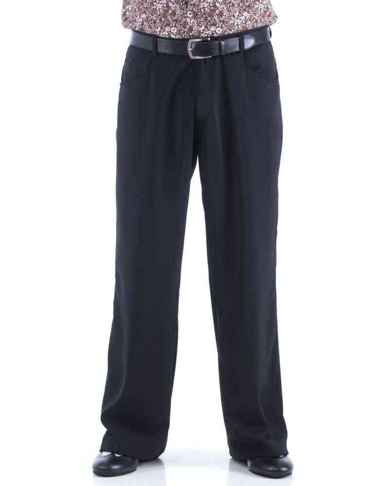 Pantalone da uomo Mod. 03 Option 2