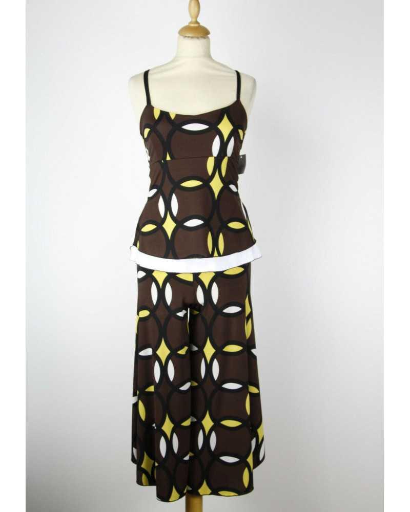 Skirt Luna 2 Option 20