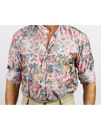 Camicia da uomo Option 2