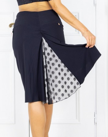 Skirt Luna 3 Option 22