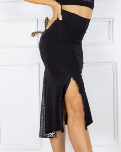 Vestido Noelia Gaia Option 12