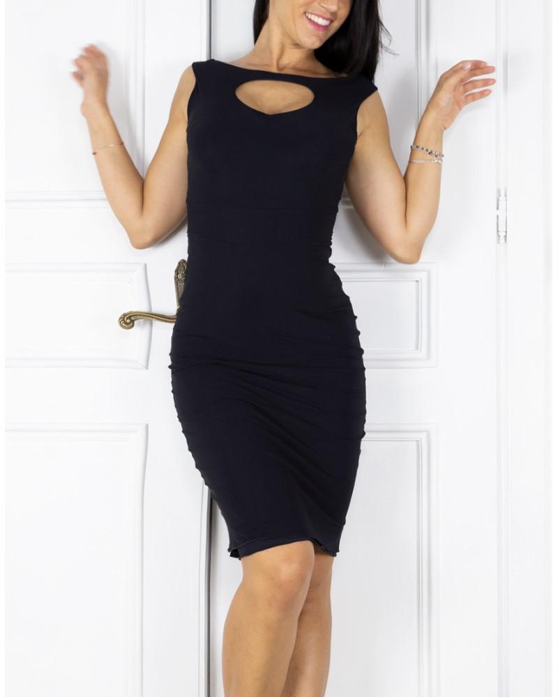 Skirt Longuette Option 6