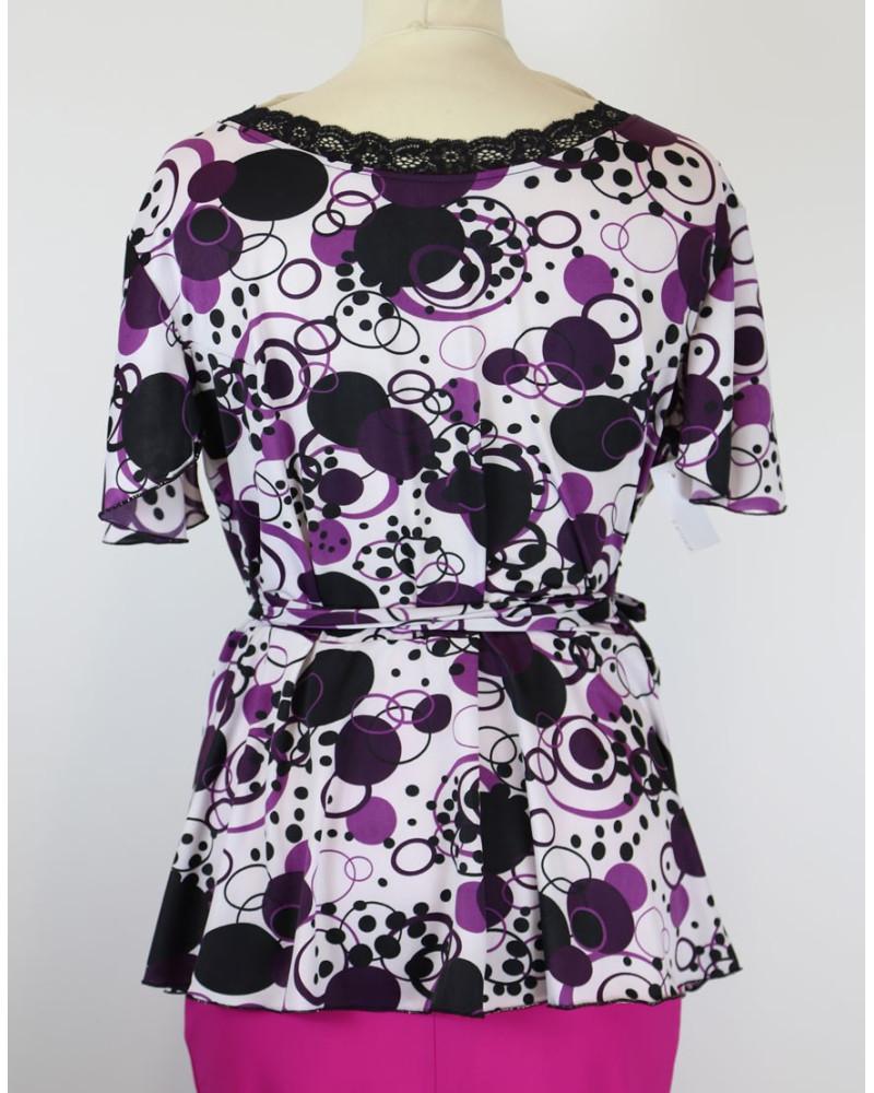 Skirt Tubino Sirena Option 20