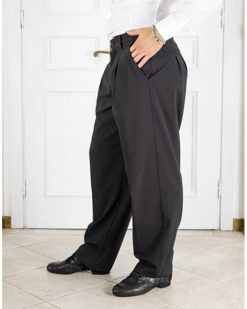 Men's Trousers Mod. 06 Option 1