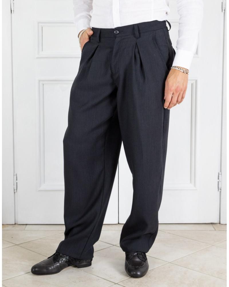 Pantalone da uomo Mod. 06 Option 2