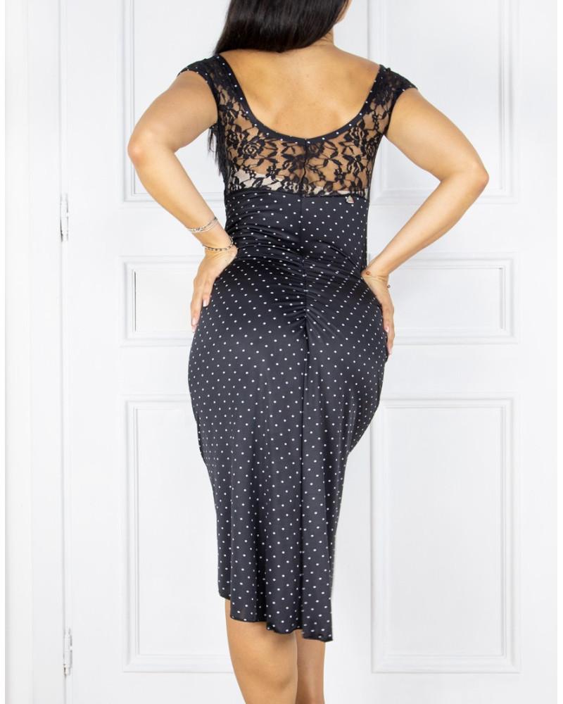 Dress Sara Option 8