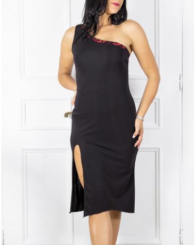 Vestido Desie Option 59