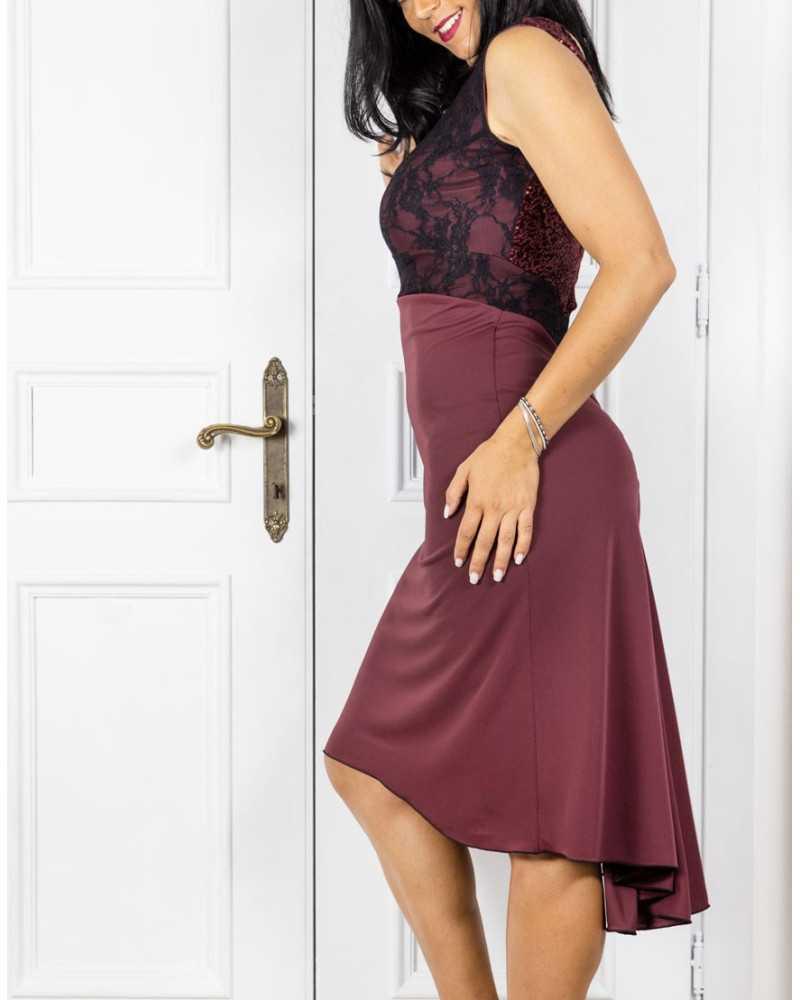 Dress Desie Svasato Option 121