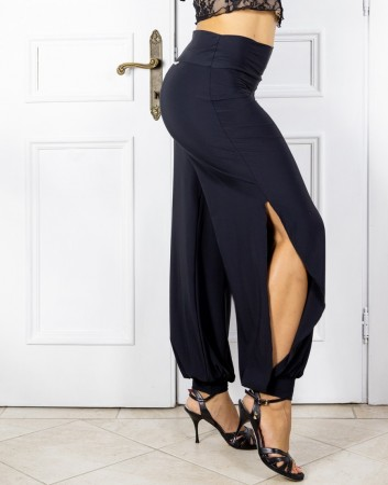 Pantalone Laila 2 Option 2