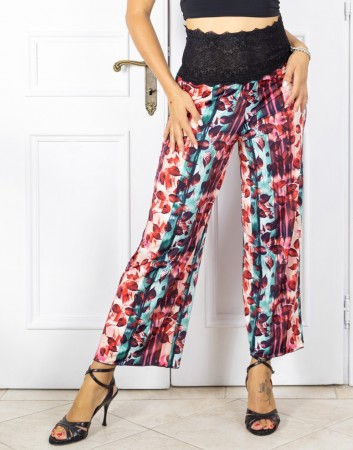 Trousers Campana Option 6