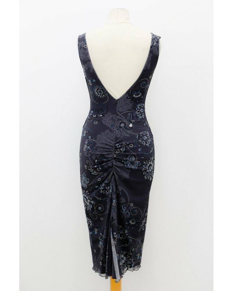 Dress Desie Option 25