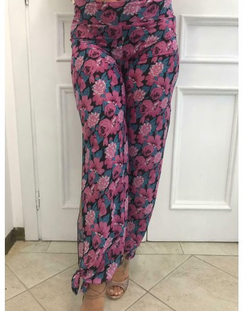 Trouser Laila Option 3