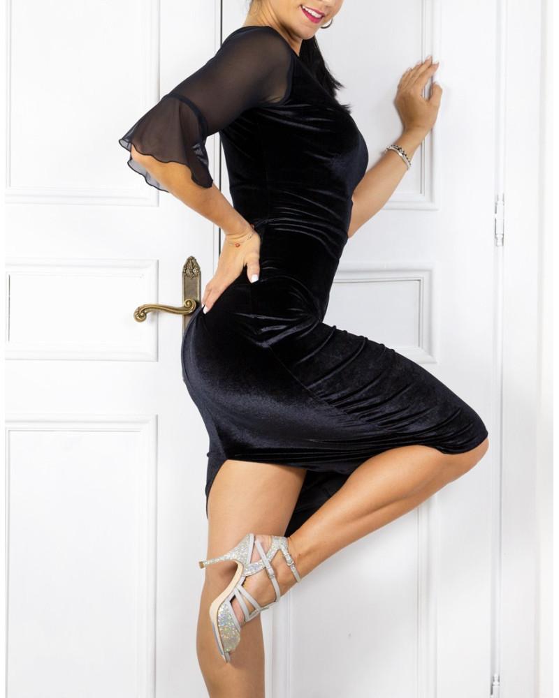 Skirt Tubino Frou Frou Option 1