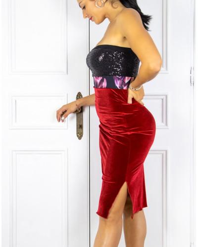 Dress Eleonora New Option 18