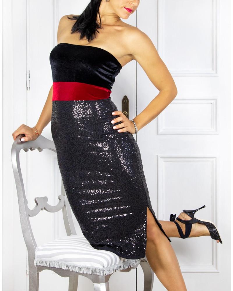 Dress Eleonora New Option 19