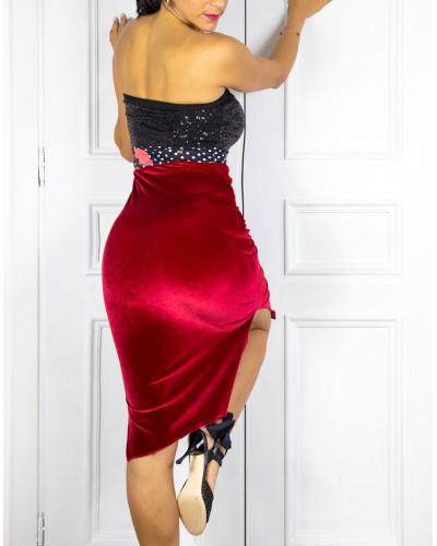 Dress Eleonora New Option 22