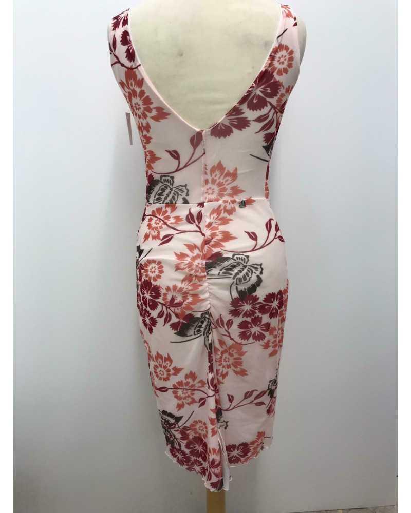Dress Desie Option 5