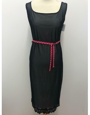 Dress Sally Canotta Option 19