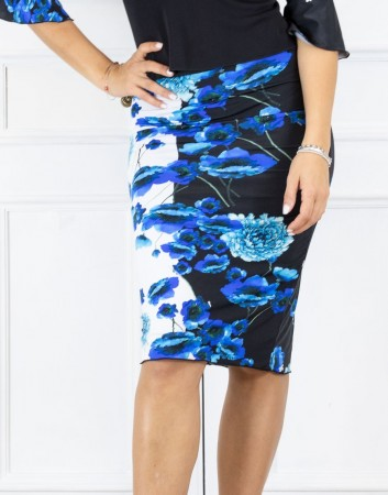 Skirt Sirena Option 41