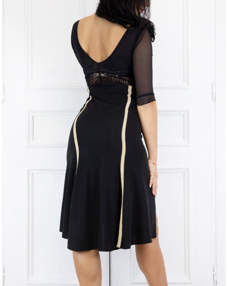 Dress Bachata Option 1