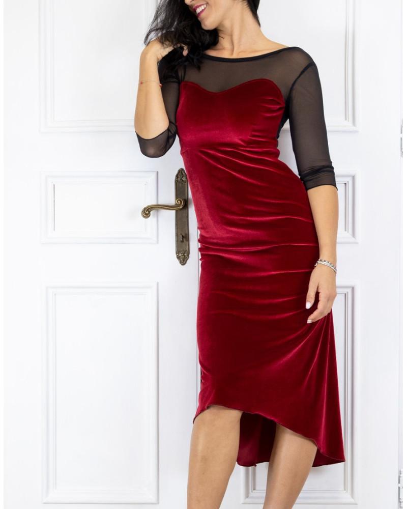 Dress Sara Cuore Option 11