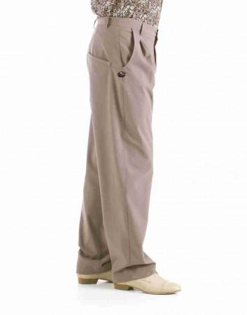 Men's Trousers Mod. 01 Option 6