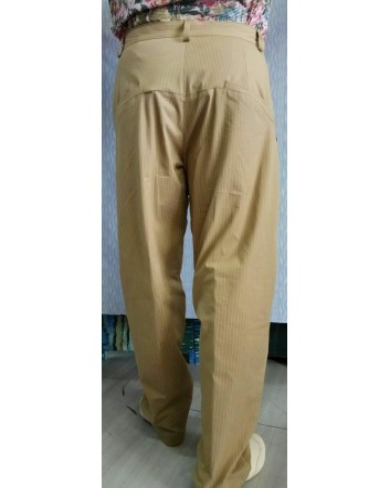 Pantalone Uomo Mod. 01 Option 7