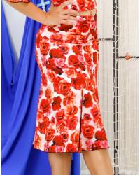 Vestido Brigitte Palloncino New Option 6