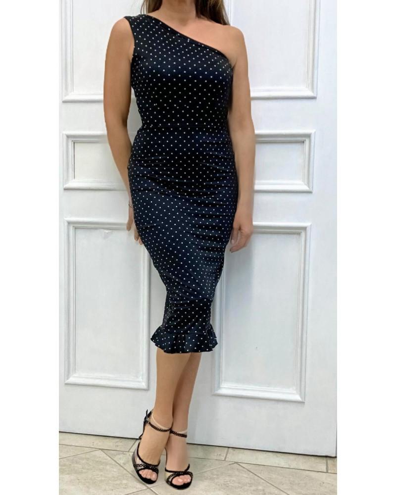 Skirt Gioelle Option 2