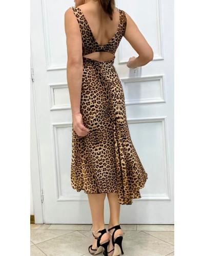 Clothes Sirenetta New Option 7